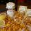 Caramels de Mel i Llimona
