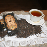 Té de Canela - No Disponible -