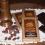 Xocolata 50% Cacao Guimerà